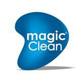 Magic Clean