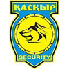 Kaskyr Security