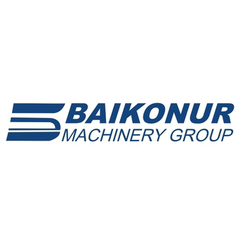 Baikonur Machinery Group